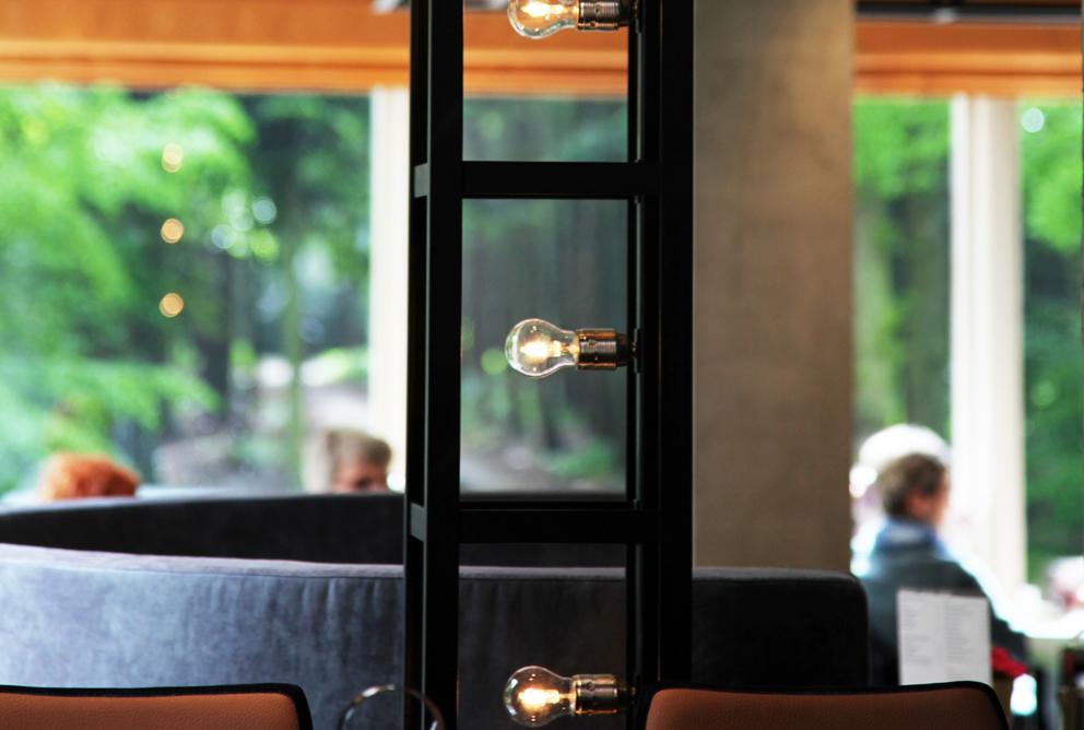 Feest Diner Borrel geven in Breda